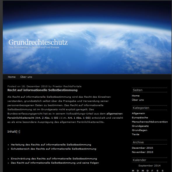 grundrechteschutz 590x590 - GrundrechteSchutz