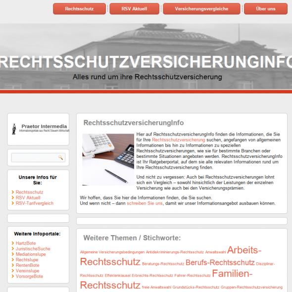 rechtsschutzversicherunginfo 590x590 - RechtsschutzversicherungInfo